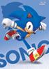26. Sonic